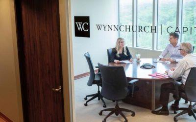 Wynnchurch Capital Closes on Fund V at $2.277 Billion
