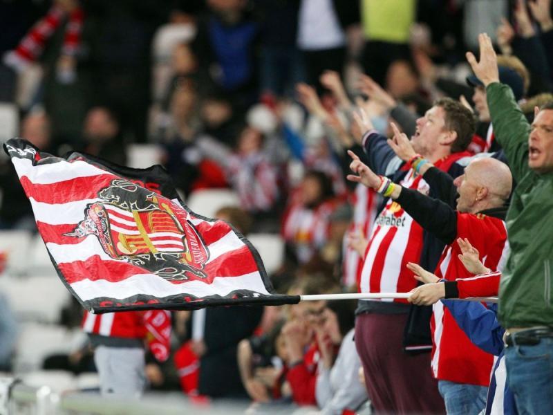 Sunderland Football Club Kicks Off Sale After Fan Backlash