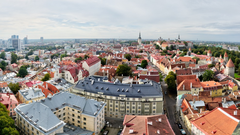 Largest ever Baltic private equity fund ready to invest in new regional champions