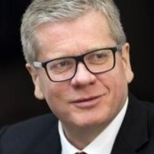 Claus Mansfeldt