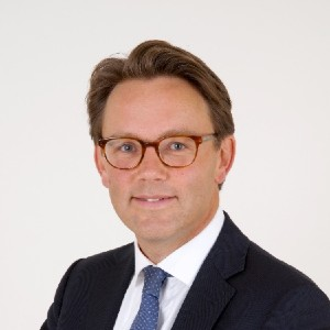 Erik Fuchs