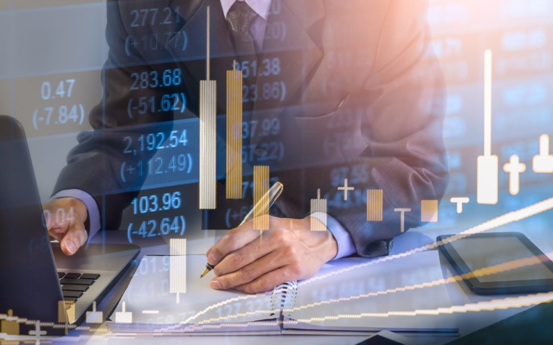 Why fund managers need to stay focused on cost management