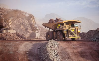 Japan's Mitsubishi Materials buys 30% stake in Chile copper mine