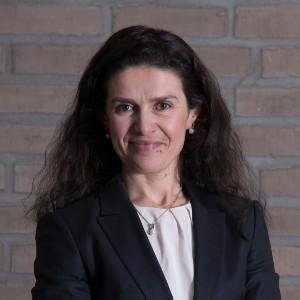 Nadia Naess
