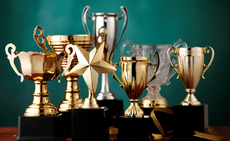 2019 PitchBook Private Equity Awards