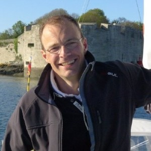 Eric Zuidmeer
