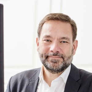 Jan Johan Kühl