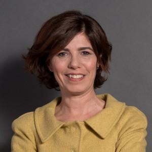Lourdes Ayala