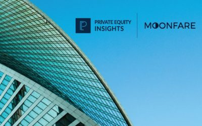 The growing role of private equity in institutional portfolios