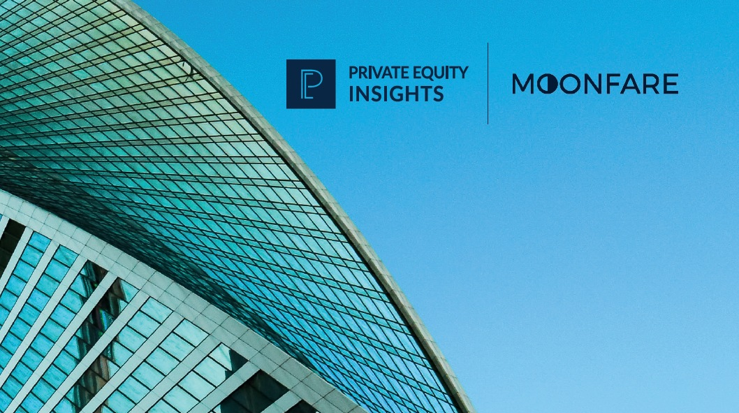 Article: The growing role of private equity in institutional portfolios