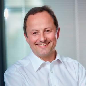 Rainer Strohmenger