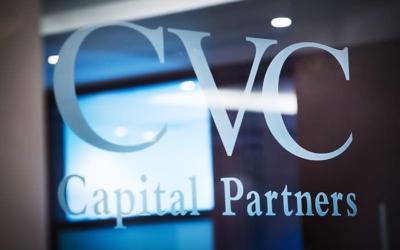 CVC-backed Italian gaming group Sisal prepares €2.2bn IPO