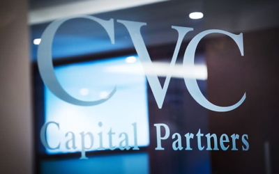 CVC Capital Partners hits the hard cap for its fifth Asia Pacific Fund with commitments of US$4.5 billion