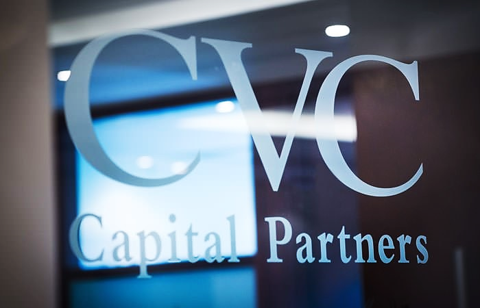 CVC Capital weighs $2B sale for composite-resins business AOC