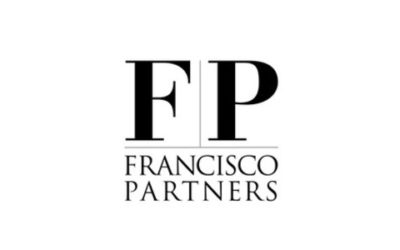 Francisco Partners collects nearly $10B from LPs