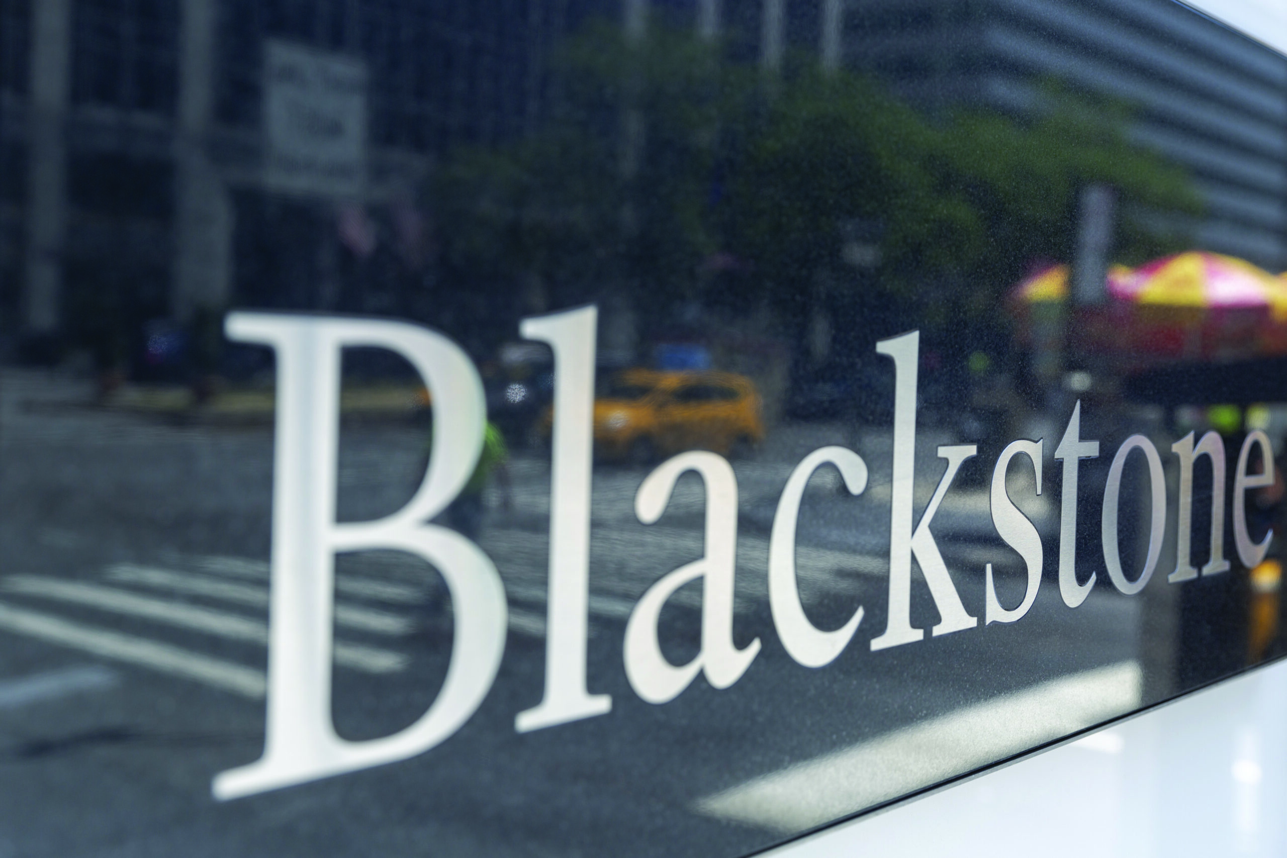 Investment company blackstone coal india disinvestment newsmax