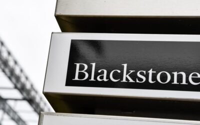 Blackstone set for £900m bet on Butlins