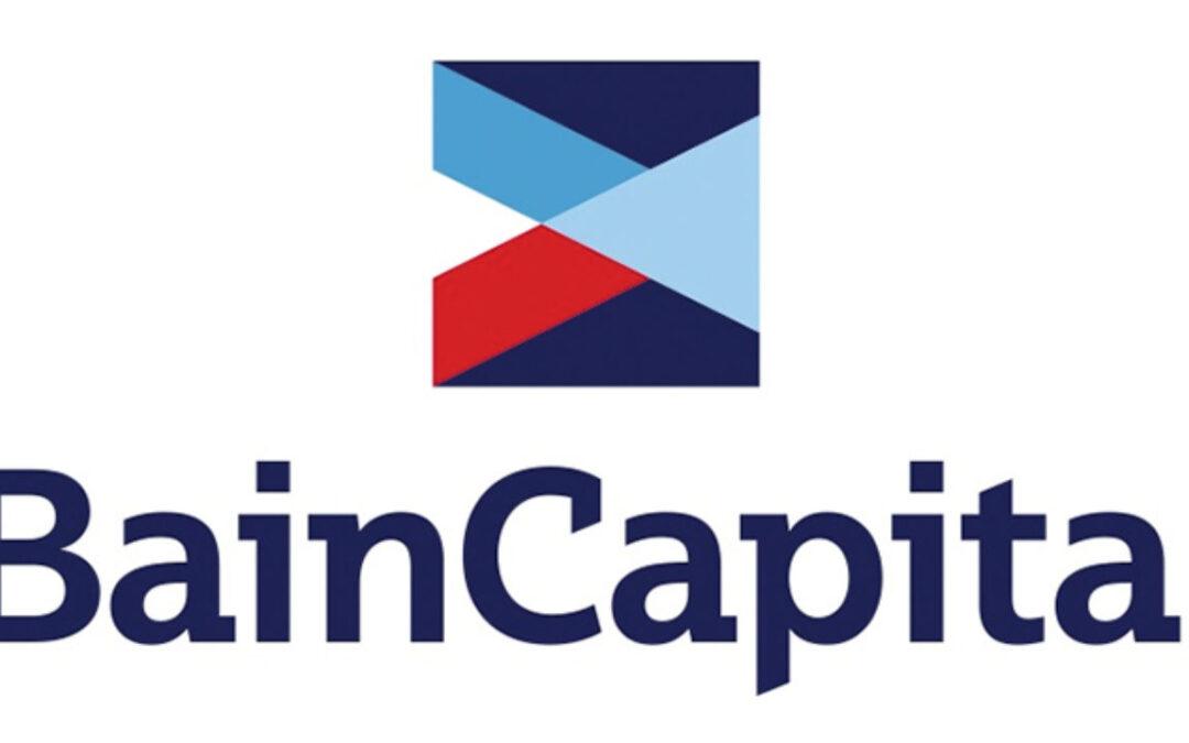 Bain Capital Raises $800 Million for Second Impact Investing Fund