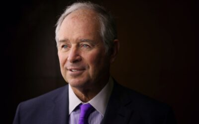 US PE giant Blackstone set to buy Prestige assets in India for $1.7bn