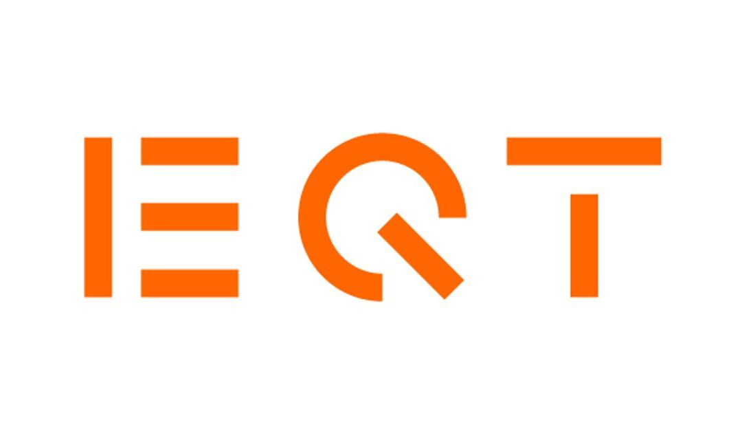 EQT Is in Talks For Stake in Storable at $2 Billion Value