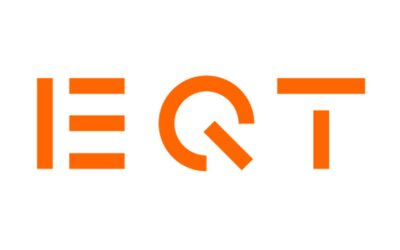 EQT to launch sale of German energy services firm Getec in Q3