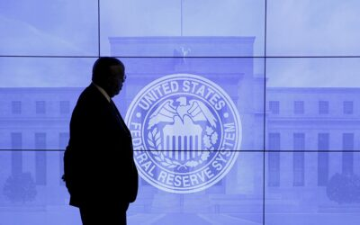 Federal Reserve's Covid Response Fuels Private-Equity Debt Boom