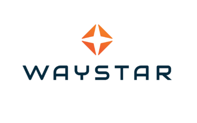 EQT-backed Waystar agrees to buy eSolutions at $1.3bn valuation