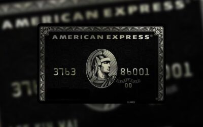 American Express Said to Be in Talks to Buy Kabbage for $850 Million