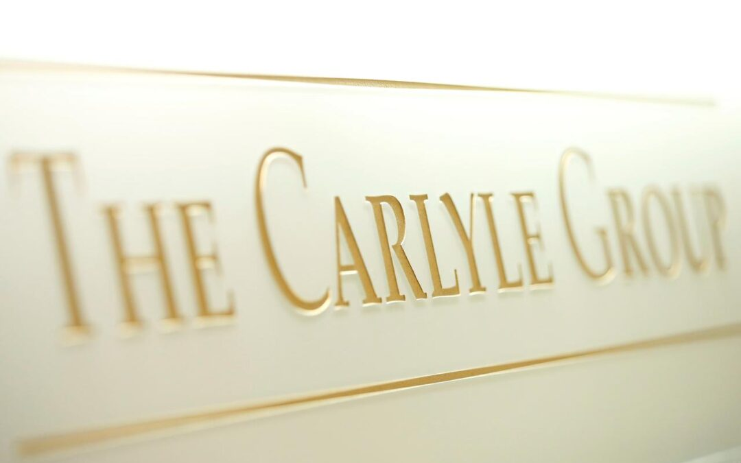 Carlyle Group in advanced stages to acquire Granules India for around $1 billion