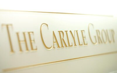 Carlyle invests in logistics assets as Covid-19 drives e-commerce demand