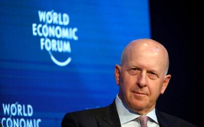 Goldman Sachs, Barclays among bidders for GM's credit card business