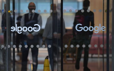 Coda, Would-Be Successor To Google's G-Suite, Now Valued Above $600 Million