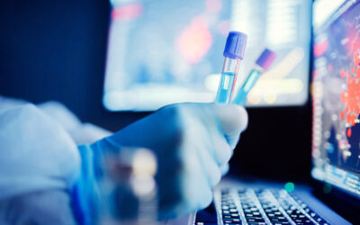 Investment in medical devices rises in the second quarter
