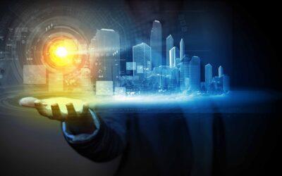 Roper Technologies in $5.5 billion bid for Vertafore