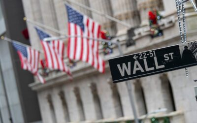 Clearwater Analytics valued at over $5 bln after stellar NYSE debut
