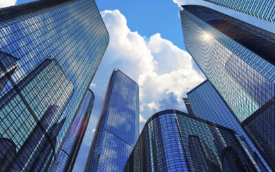 Lead Edge Capital Raises $150m for Public Equity Fund