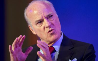 KKR Closes First Asia Real Estate Fund at $1.7 billion