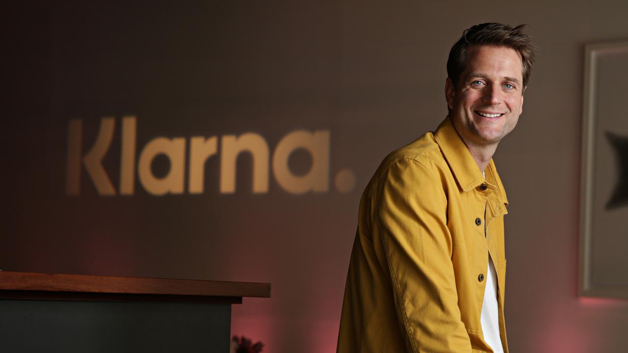 UPDATE: Softbank-led funding round boosts Klarna's valuation to $45.6bn   Private Equity Insights
