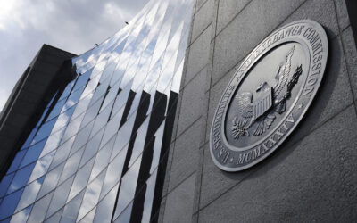 Buyout groups blasted at SEC meeting for 'misleading numbers'