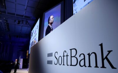 SoftBank takes 9.7% stake in Norway's Kahoot, boosting share price