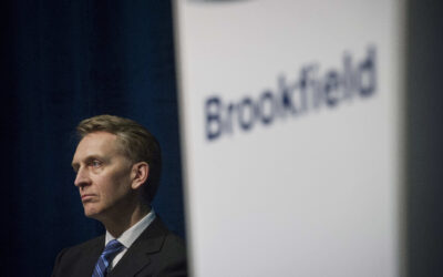 Brookfield Closes €1.14 Billion European Core-Plus Real Estate Fund