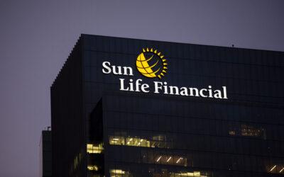 Sun Life Buys Majority Stake in Crescent Capital