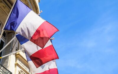 France broadens retail investor access to private equity
