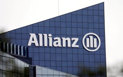 Telefonica to team up with Allianz for €5 billion investment in Germany