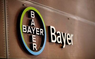 Bayer to acquire TPG-backed Asklepios Bio worth up to $4 billion