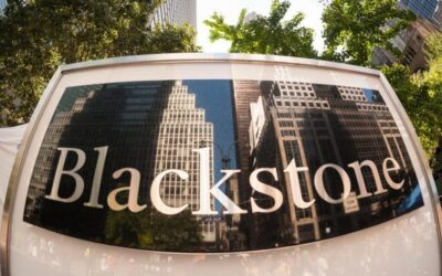 Blackstone Announces Agreement to Acquire Quantitative Credit Investing Pioneer DCI