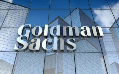 UPDATE: Goldman to lend €1bn to CVC for LaLiga deal