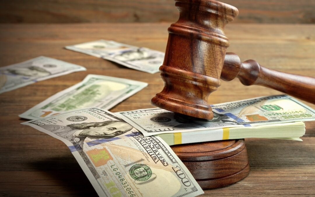 Why private equity firms are increasingly scrutinising their legal costs