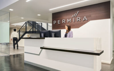 Permira-backed debt collector Lowell pays up in £1.6bn junk bond sale