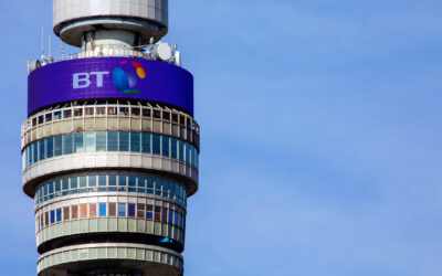 TalkTalk in arrears with BT as it prepares call on buy-out